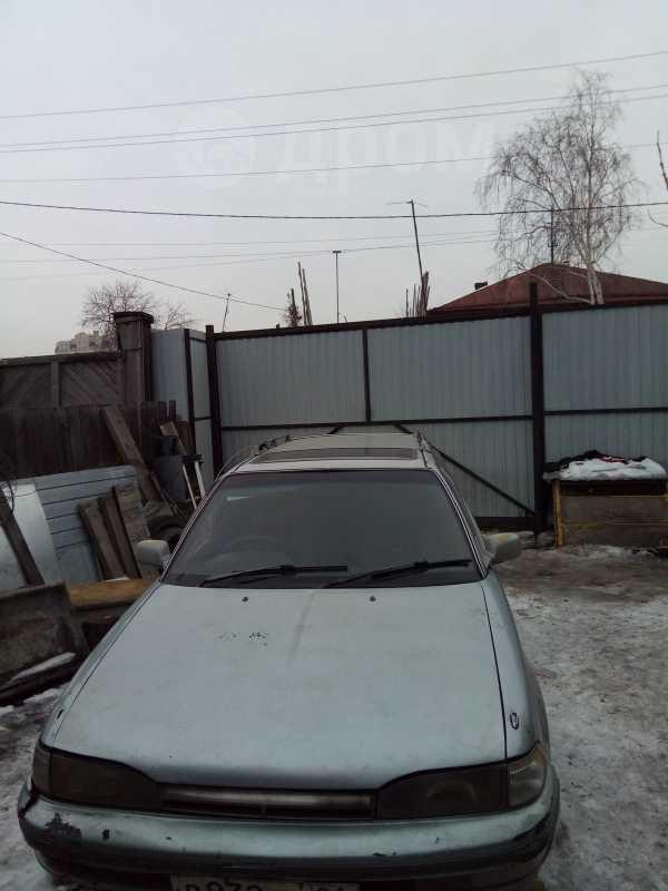 Toyota Carina, 1992 год, 60 000 руб.