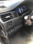Toyota Camry, 2017 год, 1 350 000 руб.