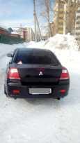 Mitsubishi Galant, 2006 год, 410 000 руб.