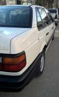 Volkswagen Passat, 1992 год, 185 000 руб.