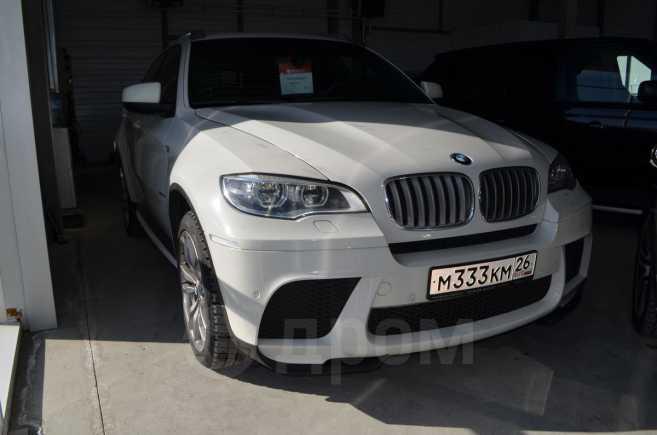 BMW X6, 2012 год, 2 100 000 руб.