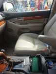Lexus GX470, 2006 год, 1 400 000 руб.