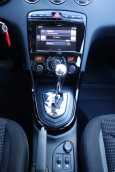 Peugeot 408, 2017 год, 999 000 руб.