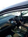 Honda Fit Shuttle, 2014 год, 730 000 руб.