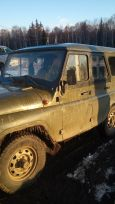 УАЗ 3151, 2005 год, 260 000 руб.