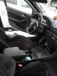 BMW 3-Series, 2002 год, 393 000 руб.