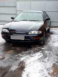 Toyota Corona Exiv, 1994 год, 177 000 руб.