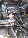 Toyota Hiace, 1997 год, 220 000 руб.