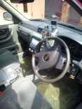 Honda CR-V, 1997 год, 380 000 руб.