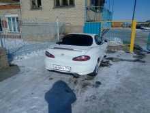 Hyundai Coupe, 1998 г., Челябинск