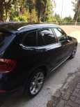 BMW X1, 2013 год, 1 160 000 руб.