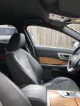 Jaguar XF, 2013 год, 1 200 000 руб.