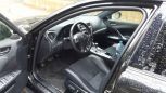 Lexus IS250, 2012 год, 1 255 000 руб.