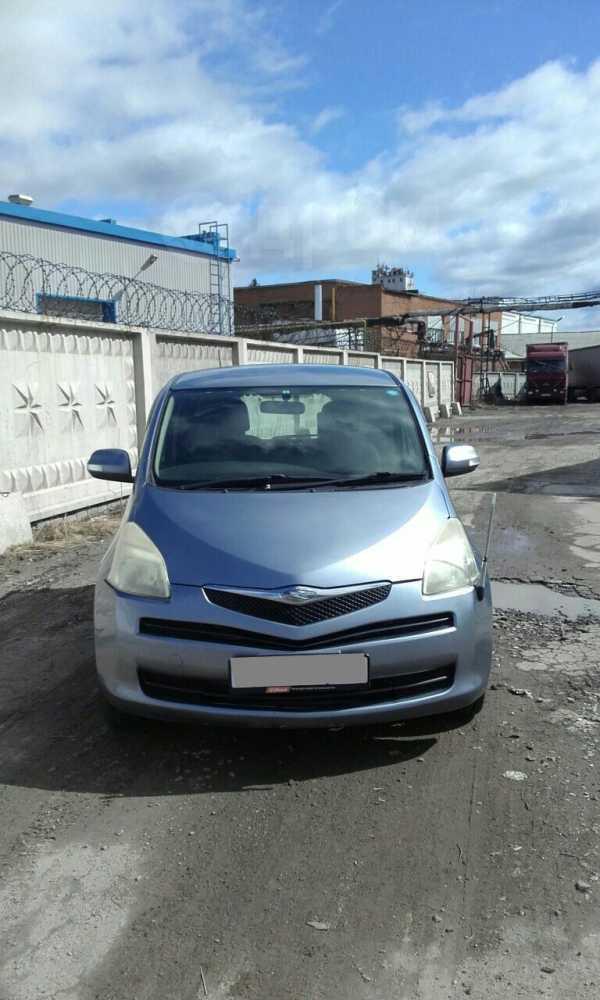 Авторынок новосибирска разнообразен предложениями продажи недорогих иномарок, отечественных автомобилей и бюджетных авто.