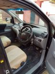 Toyota Voxy, 2006 год, 585 000 руб.