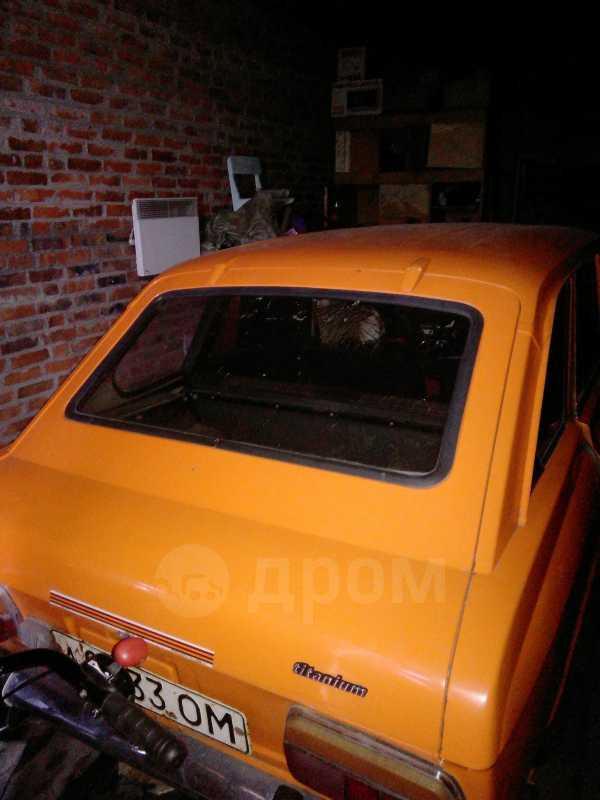 ИЖ 2125 Комби, 1982 год, 15 000 руб.