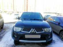 Кемерово L200 2011