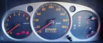 Honda Stream, 2001 год, 299 900 руб.