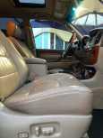 Lexus LX470, 2007 год, 1 580 000 руб.
