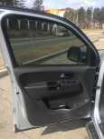 Volkswagen Amarok, 2013 год, 1 650 000 руб.