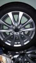 Mazda Mazda6, 2017 год, 1 420 000 руб.