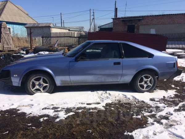Toyota Celica, 1988 год, 200 000 руб.