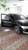 Nissan Almera Classic, 2006 год, 320 000 руб.