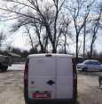 Fiat Doblo, 2008 год, 248 000 руб.