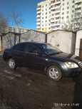 Vortex Estina, 2009 год, 160 000 руб.