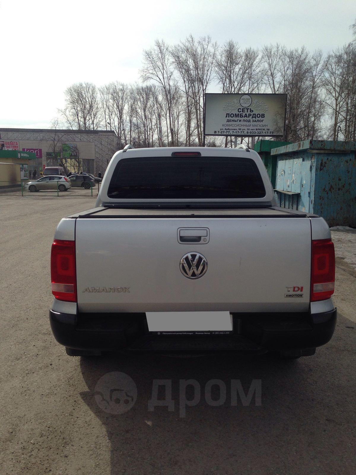Авто в ломбардах купить красноярск автоломбард как бизнес отзывы владельцев