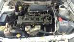 Nissan Wingroad, 1997 год, 120 000 руб.
