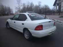Красноярск Neon 1995