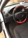 Nissan Almera, 2017 год, 550 000 руб.