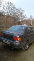 Toyota Corsa, 1992 год, 125 000 руб.