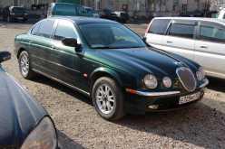 Артём S-type 1999