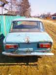 Лада 2106, 1979 год, 10 000 руб.