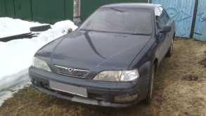 Томск Vista 1995