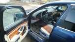 BMW 5-Series, 1997 год, 190 000 руб.