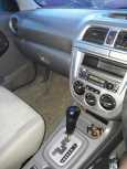 Subaru Impreza, 2002 год, 209 000 руб.