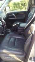 Toyota Land Cruiser, 2008 год, 1 630 000 руб.