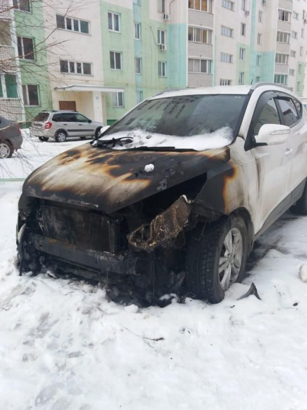 Hyundai ix35, 2011 год, 500 000 руб.