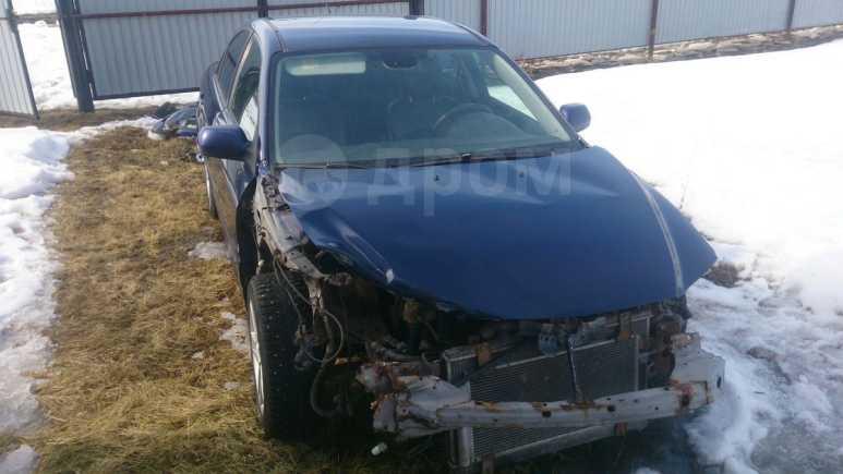 Mazda Mazda6, 2006 год, 100 000 руб.