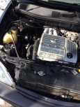 Lexus RX300, 2000 год, 529 000 руб.
