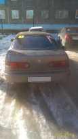 Honda Integra, 1995 год, 100 000 руб.