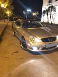 Mercedes-Benz CLK-Class, 2005 год, 470 000 руб.