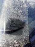 Лада 2110, 2005 год, 87 000 руб.