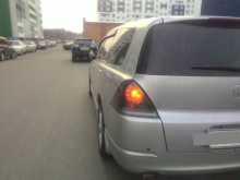 Honda Odyssey, 2007 г., Хабаровск