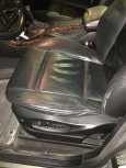 BMW X5, 2004 год, 620 000 руб.