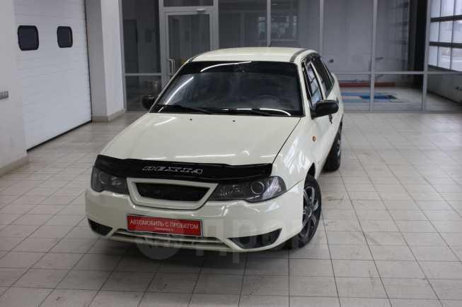 Daewoo Nexia, 2011 год, 149 000 руб.