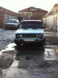 Лада 2106, 1976 год, 41 999 руб.